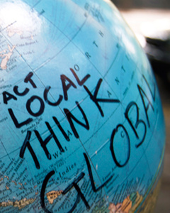 think-global-act-local