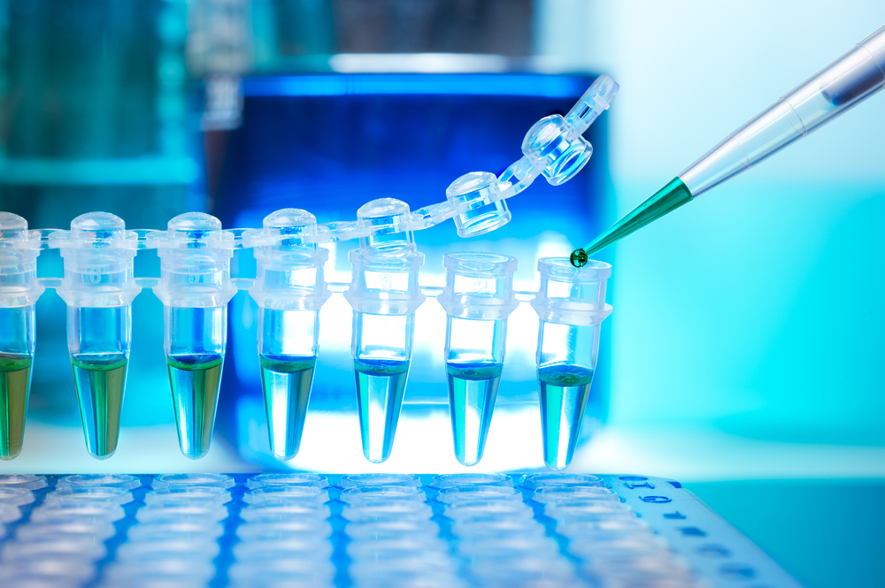 tefen pharmaceutical consulting for the life sciences industry